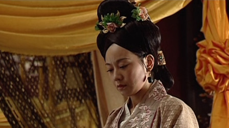 大明王朝:一人得道鸡犬升天呐,王妃诞下皇长孙,连她爹都封侯了