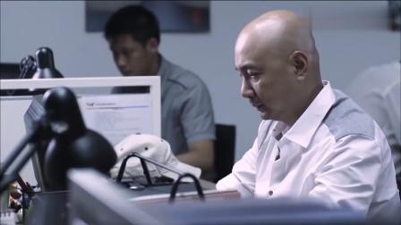 大男当婚:文达对小强动手,并警告远离他女朋友蔡微澜,小强懵了