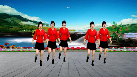三八节新歌新舞特献《你比春天还美丽》祝女人节日快乐