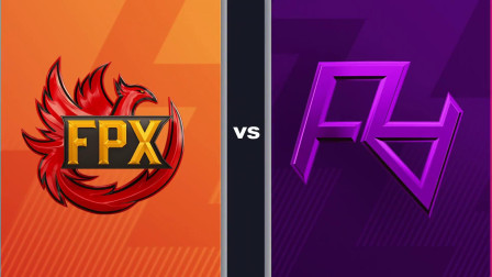 2021LPL春季赛常规赛FPX vs RA_1