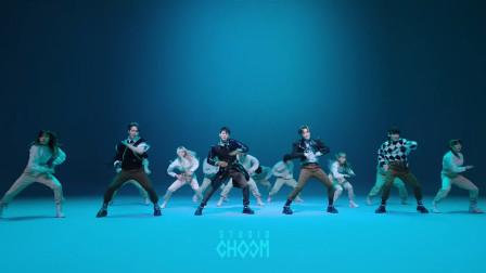 【中字】SHINee新曲《Don't Call Me》(Full Focused) 视频