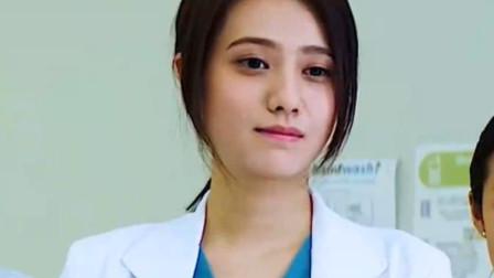 遇到这样的医生,谁还想出院
