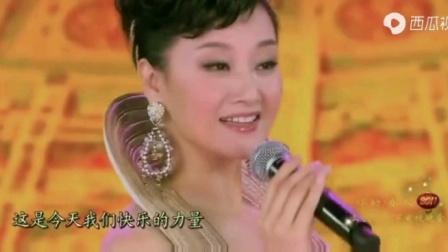 华时政的视频__微笑