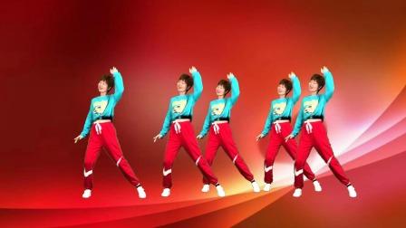 3月8日 ,一首《女神节快乐》DJ版,祝天下女神们永远快乐!