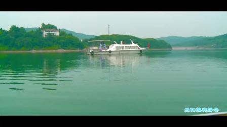 洪湖水 浪打浪 2021-03-04