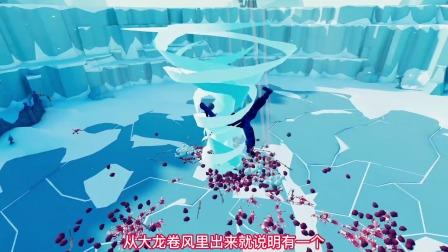 全面战争模拟器:梁红玉和幕府将军联手对战行星毁灭者!