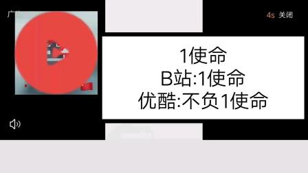 重庆南岸区电视台《南岸新闻》片头+片尾 2021年3月6日 点播版