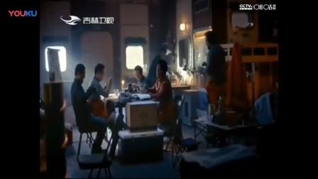 回忆2019一佐丹力159(吉林卫视)