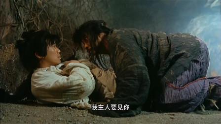 周星驰:这么紧张的时刻还这么关心我,爱你一万年