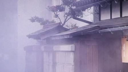 日本也有贫民区?无网无电6点后不让说话,谁想体验下?