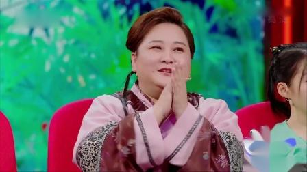 看完汪峰与女儿们录暖心视频,章子怡当场流泪,贾玲:人生赢家!