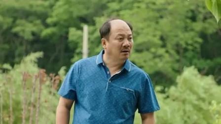 赵四谢广坤要给美女主播刷礼物?结局头笑掉