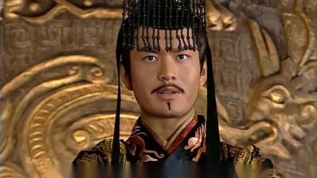 大汉:卫青为助皇帝开疆扩土,竟献上二十年全部封赏,太赞了!