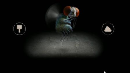 【风笑试玩】差点被只苍蝇气死丨Mitoza 试玩