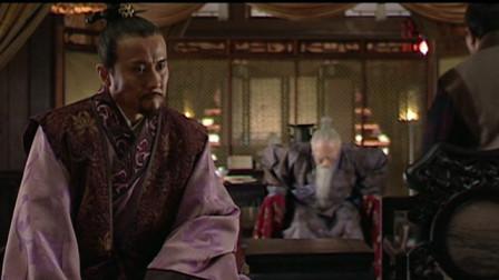 大明王朝:严世蕃简直败家子,竟敢欺骗父亲严嵩,结局很凄惨
