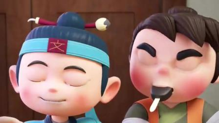 筷子横着放,你们知道吗?