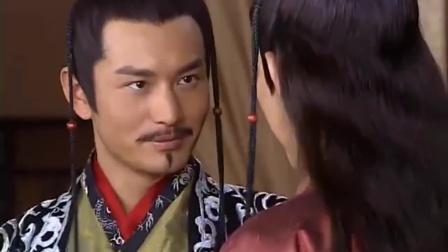 大汉:夜郎王都已抵达长安归顺,夜郎王子却带兵偷袭,专业坑爹!