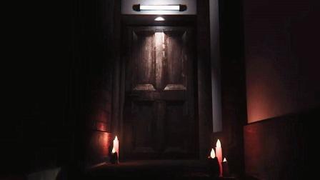 压抑而又恐怖的地下室:恐怖游戏《Quiet Basement:TheArcade》实况淡定解说