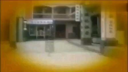 天涯歌女  邓丽君MTV  经典老歌
