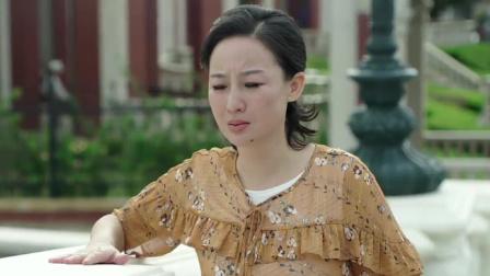 亲爹和后爸:李易山得病,二翠:你要不嫌弃,跟我回乡下吧
