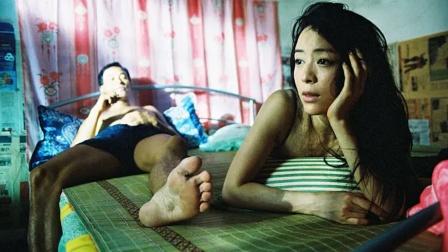 华语罕见家暴题材电影,由轰动全港的杀妻案改编