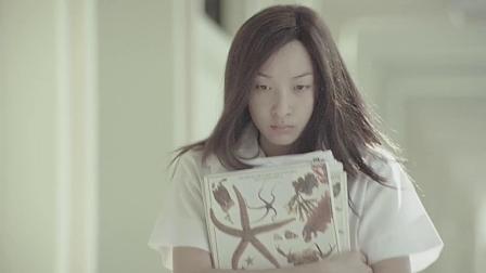 亚洲十大女鬼盘点(一),这十部亚洲恐怖片你都看过几部?