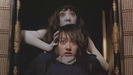 亚洲十大女鬼盘点(二),这十部亚洲恐怖片你都看过几部?