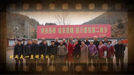 石咀驿中学六八级第二次同学聚会