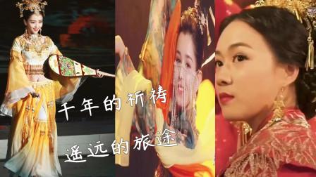 这几首大气磅礴,中国古风浓烈十足的轻音乐,既然都是日本人创作的