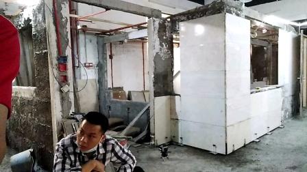 水电工培训,贴瓷砖培训课程