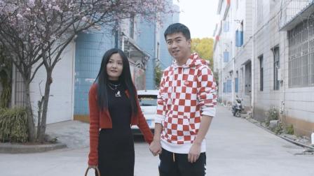 陈翔六点半:我想要的是爱情,不是搭伙过日子