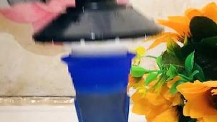 家里有洗衣机的就用这个排水弯头,防止溢水返臭蚊虫乱爬