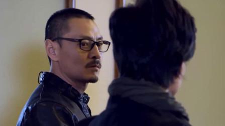 麻辣女兵:叛逆小米失踪,不料老妈是个特种兵,一招把老爸拿下!