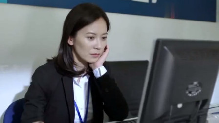 大丈夫:赵康心里爱上了晓岩,却又害怕她搬出去,故意拿钱说事!
