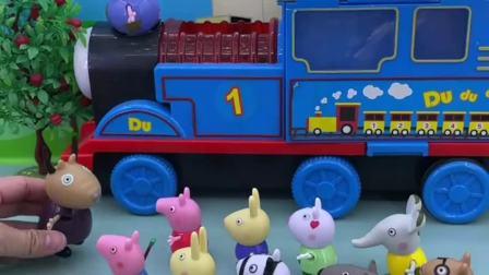 宝宝玩具:快乐玩具从这里开始咯16