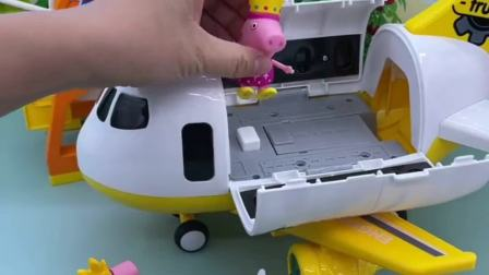 宝宝玩具:快乐玩具从这里开始咯11