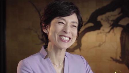 《唐人街探案3》铃木保奈美特辑 wink戏笑场幕后超可爱