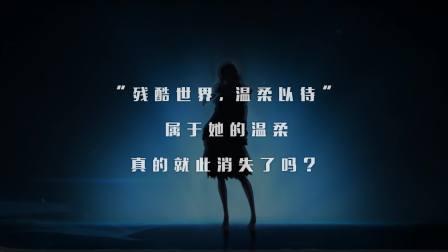 《镇魂街:武神躯》正版手游!3月18日让我们边玩游戏边追番!