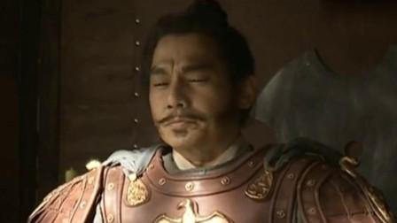野心勃勃,李元吉初次尝到权力的滋味,陶醉不已
