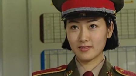 红十:女兵生病归队,同学特意开欢迎会,网友:我也想要同款同学