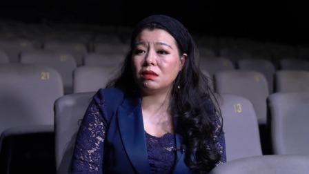 """""""她的舞台""""广州大剧院女性艺术节系列访谈-和慧篇"""