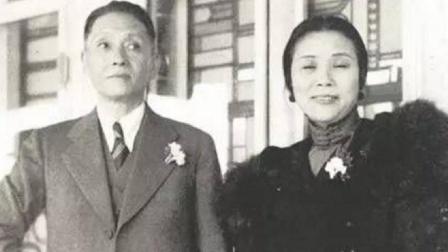 她是日本人,却毅然嫁到中国,从不教孩子日语,生下女儿家喻户晓