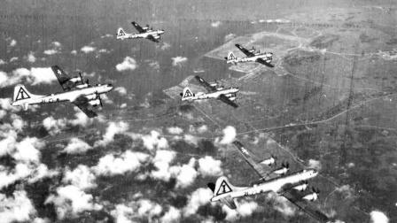 投原子弹前美国撒6300万传单要求民众撤离,日本为何无动于衷