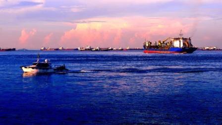 泰国为何不在克垃地峡开凿运河取代马六甲海峡获取巨大利益?