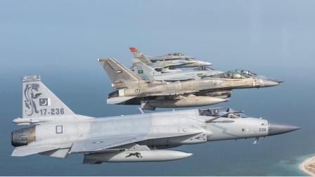 世界各国战机数量排行,俄3800架,美13200架,中国呢?