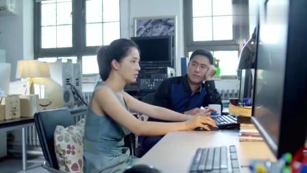 婚姻时差:吴婷李海结婚十八周年,李海却要跟晓菲去旅游!扎心!