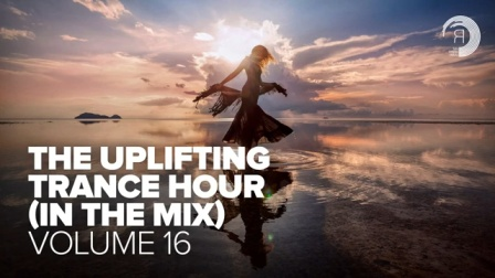 TRANCE HOUR IN THE MIX VOL. 16