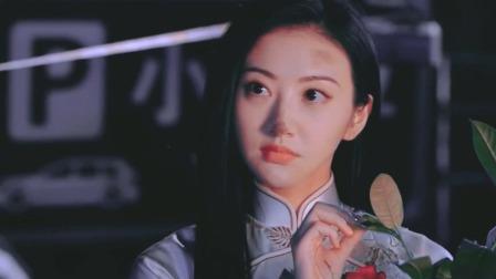 司藤:不愧是放肆藤你,女王把温柔都给了放放子