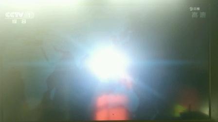 中央广播电视总台央视综合频道《焦点访谈》宣传片30秒