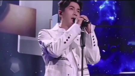 流行歌曲分享,刘恺威深情演唱《有一种思念叫永远》歌声伤感,听哭了多少有故事的人!